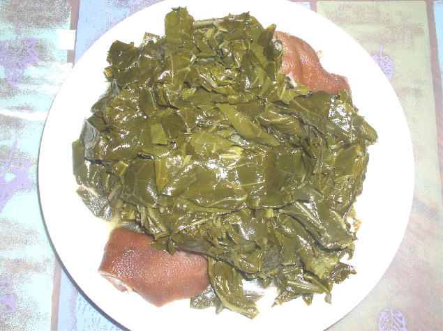 collardgreens123.jpg